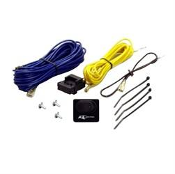 KC HiLites - Switch Kit - KC HiLites 6303 UPC: 084709063030 - Image 1