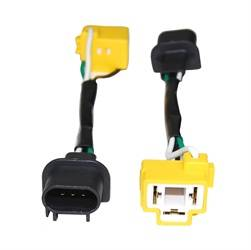 KC HiLites - Headlight Jumper Wire - KC HiLites 6307 UPC: 084709063078 - Image 1