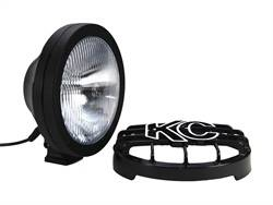 KC HiLites - Pro-Sport Series Driving Light - KC HiLites 1806 UPC: 084709018061 - Image 1