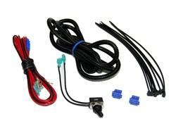 KC HiLites - ATV Wiring Harness - KC HiLites 6302 UPC: 084709063023 - Image 1