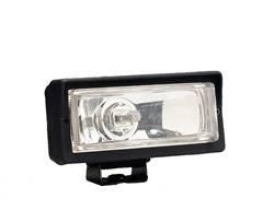 KC HiLites - 26 Series Long Range Light - KC HiLites 1762 UPC: 084709017620 - Image 1