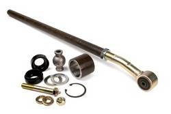 JKS Manufacturing - Adjustable Trackbar Kit - JKS Manufacturing OGS950 UPC: 814897010475 - Image 1