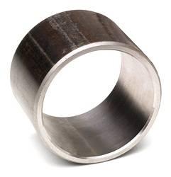 JKS Manufacturing - Bushing Cradle - JKS Manufacturing OGS973 UPC: 814897011250 - Image 1