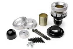 JKS Manufacturing - ACOS Adjustable Coil Spacers - JKS Manufacturing 2550 UPC: 814897010567 - Image 1