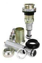 JKS Manufacturing - ACOS Pro Adjustable Coil Spacers - JKS Manufacturing 2710 UPC: 814897010598 - Image 1