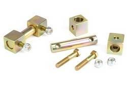 JKS Manufacturing - Bar Pin Eliminators - JKS Manufacturing 9603 UPC: 814897010161 - Image 1