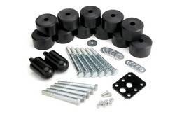 JKS Manufacturing - B1 Body Lift - JKS Manufacturing 9904 UPC: 814897010277 - Image 1