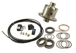 Yukon Gear & Axle - Switch Cover - Yukon Gear & Axle YZLASC-F UPC: 883584340096 - Image 1
