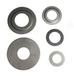 Yukon Gear & Axle - Oil Slinger - Yukon Gear & Axle YSPBF-016 UPC: 883584330158 - Image 1