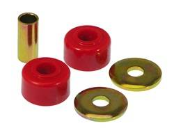 Prothane - Power Steering RAM Bushing - Prothane 7-701 UPC: 636169064968