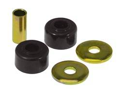 Prothane - Power Steering RAM Bushing - Prothane 7-701-BL UPC: 636169064975
