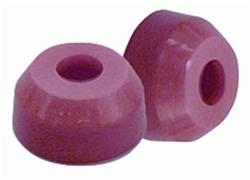 Prothane - Tie Rod End Boot - Prothane 19-1712 UPC: 636169018657 - Image 1
