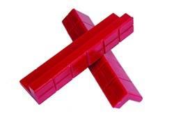 Prothane - Vice Pads Soft Jaw Kit - Prothane 19-1450 UPC: 636169187131 - Image 1