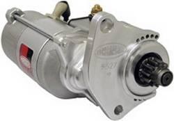 Powermaster - XS Torque Starter - Powermaster 9527 UPC: 692209010692 - Image 1