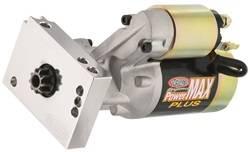 Powermaster - Mini Starter - Powermaster 9007 UPC: 692209001362 - Image 1