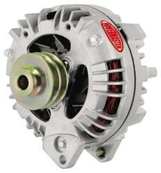 Powermaster - Alternator - Powermaster 7409 UPC: 692209007760 - Image 1