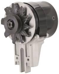 Powermaster - PowerGEN - Powermaster 82023 UPC: 692209016410 - Image 1
