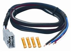Tow Ready - Brake Control Wiring Adapter - Tow Ready 20268 UPC: 016118064704 - Image 1