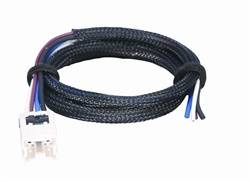 Tow Ready - Brake Control Wiring Adapter - Tow Ready 20266 UPC: 016118064681 - Image 1