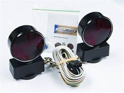 Tow Ready - Tow Light Kit - Tow Ready 18148 UPC: 742512181487 - Image 1