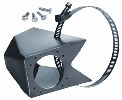 Tow Ready - 6-Way And 7-Way Connector Mounting Box - Tow Ready 118159-010 UPC: 016118067866 - Image 1