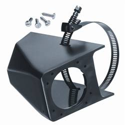 Tow Ready - 6-Way And 7-Way Connector Mounting Box - Tow Ready 118156 UPC: 016118063646 - Image 1