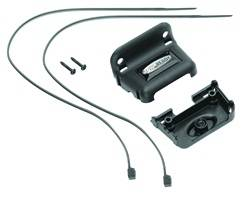 Tow Ready - Mounting Bracket - Tow Ready 118149 UPC: 016118039863 - Image 1