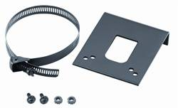 Tow Ready - Mounting Bracket - Tow Ready 118140 UPC: 016118063592 - Image 1