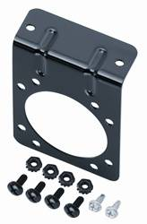 Tow Ready - Mounting Bracket - Tow Ready 118138-010 UPC: 016118067828 - Image 1
