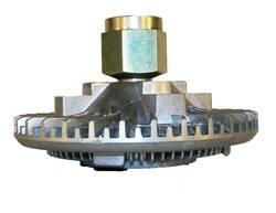 Crown Automotive - Fan Clutch - Crown Automotive 52028992AC UPC: 848399038347 - Image 1