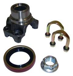 Crown Automotive - Differential Yoke Kit - Crown Automotive AMC20YOKEUBK UPC: 848399078558 - Image 1