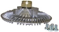 Crown Automotive - Fan Clutch - Crown Automotive 52029152AB UPC: 848399038361 - Image 1