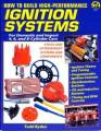 Hand Tool - Manual - MSD Ignition - How To Build High Performance Ignition Systems - MSD Ignition 9630 UPC: 085132096305