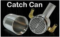 Catch Can