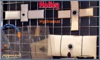 Hydramat Fuel Pick Up