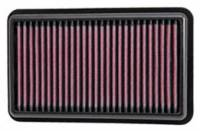 K&N OE Replacement Filters