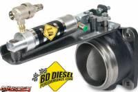 Exhaust Brake Kits