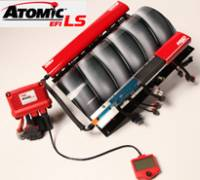 MSD Atomic LS Award Winning Product