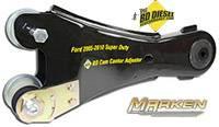 Cam Caster Adjuster Kit