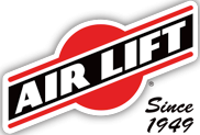 Air Lift - Performance/Engine/Drivetrain - Air/Fuel Delivery