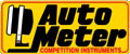 Auto Meter - Performance/Engine/Drivetrain - Air/Fuel Delivery