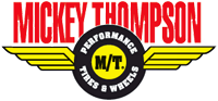 Mickey Thompson - Specialty Merchandise
