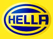 Hella - Interior Accessories - Interior Lighting