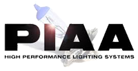 PIAA - Performance/Engine/Drivetrain - Electrical - Lighting and Body
