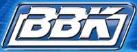 BBK Performance - Cold Air Induction Adapter - BBK Performance 1558 UPC: 197975015587
