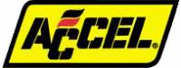 ACCEL - Performance/Engine/Drivetrain - Air/Fuel Delivery