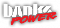 Banks Power - Performance/Engine/Drivetrain