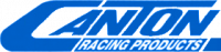 Canton Racing Products - Performance/Engine/Drivetrain - Air/Fuel Delivery