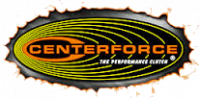 Centerforce - Performance/Engine/Drivetrain