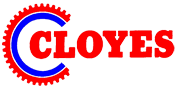 Cloyes - Performance/Engine/Drivetrain